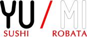 Yumi Sushi Logo