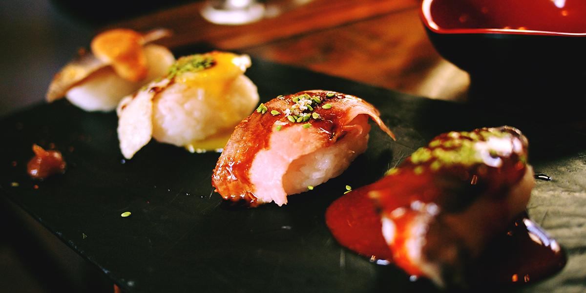 sushi-890377