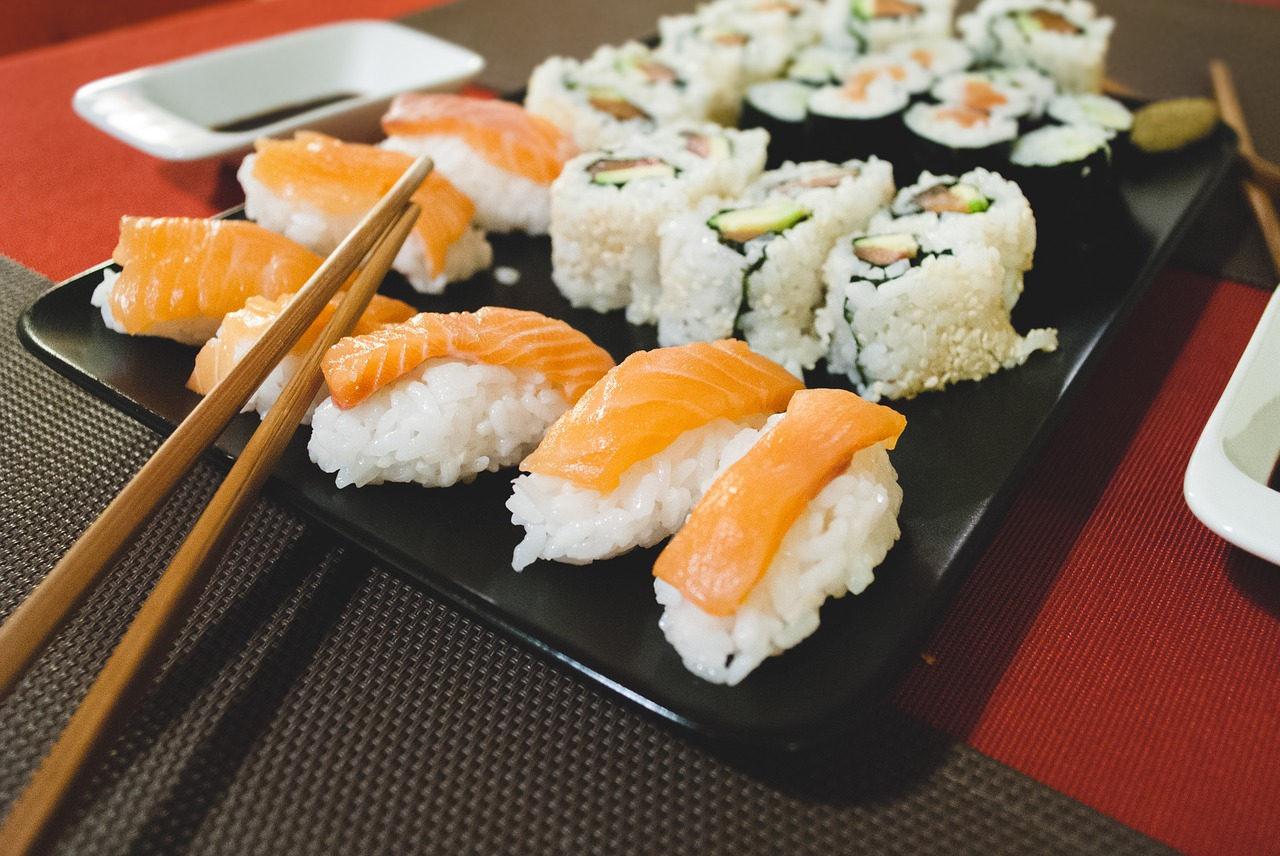 food-1070688_1280